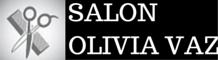 Salon de coiffure à Espalion